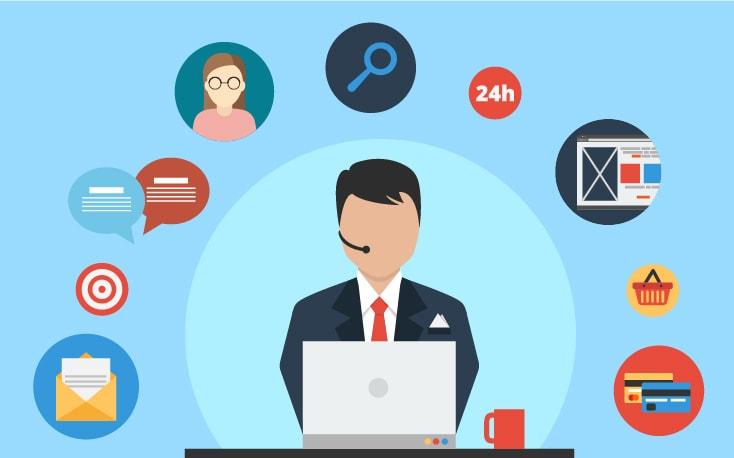 Personnaliser la relation client au téléphone