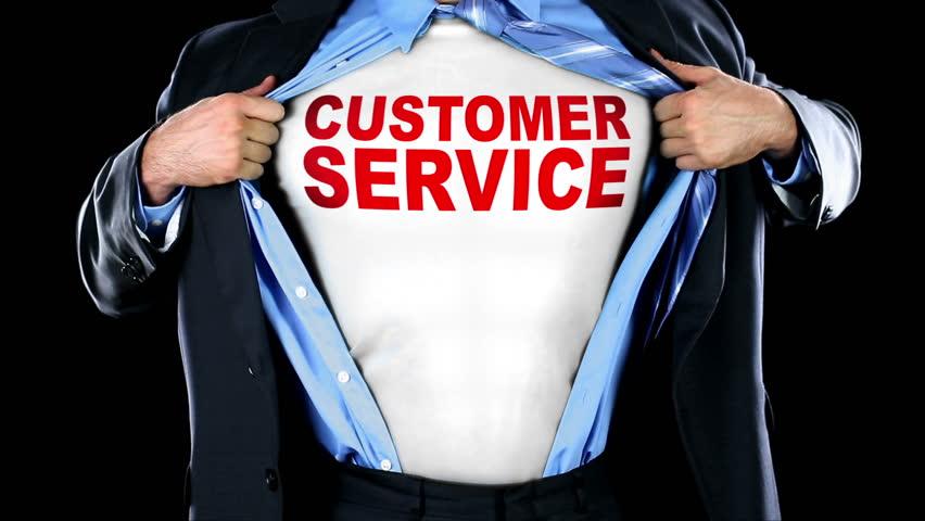 conseils pour un meilleur service client au téléphone