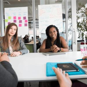 Pourquoi privilégier les collaborateurs formés et motivés dans la relation client ?