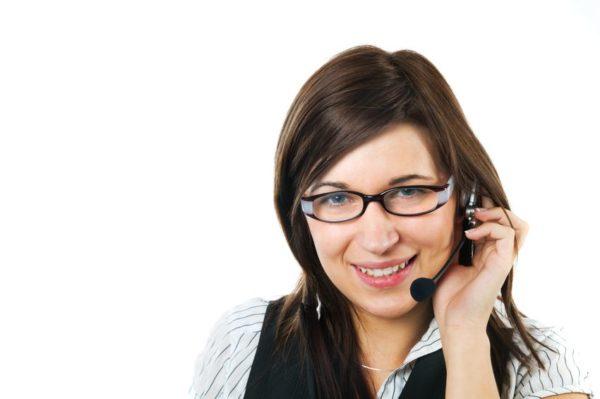 Les règles à suivre pour une discussion téléphonique professionnelle