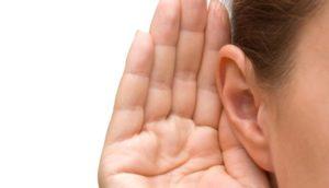 Ecoutez un client mécontent au téléphone