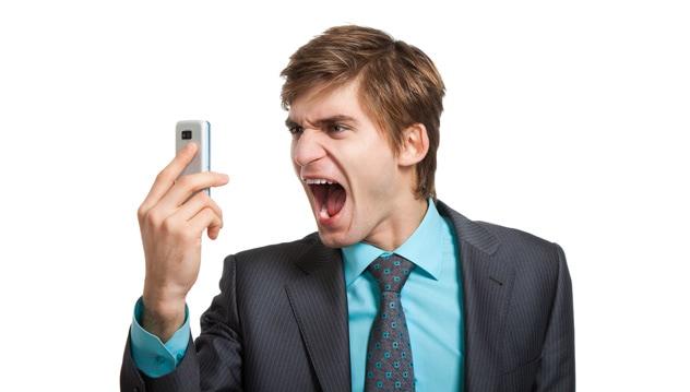 Maîtriser clients difficiles au téléphone