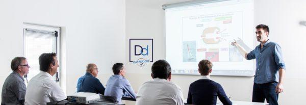 La formation pour garder votre service client efficace et de qualité