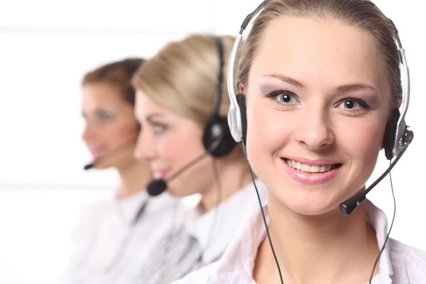 Les clés pour une campagne de phoning réussie