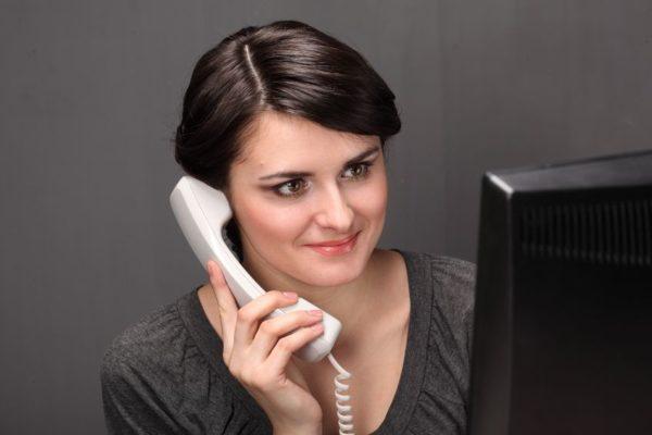 5 étapes pour décrocher un rendez-vous au téléphone