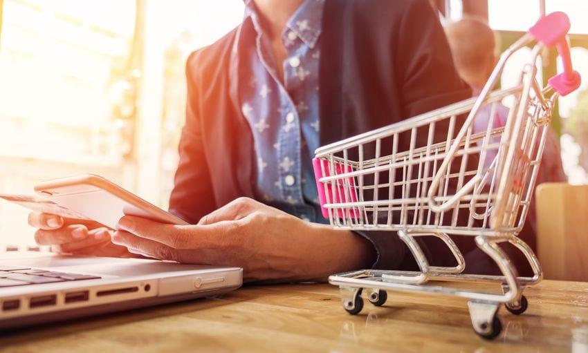 Relation client et e-commerce