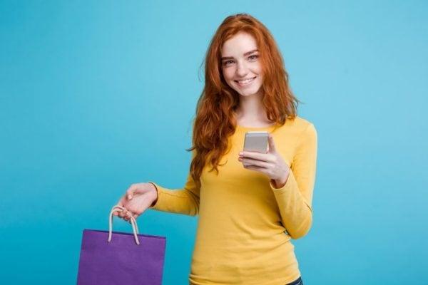 Offrir le meilleur service pour conquérir et fidéliser les clients