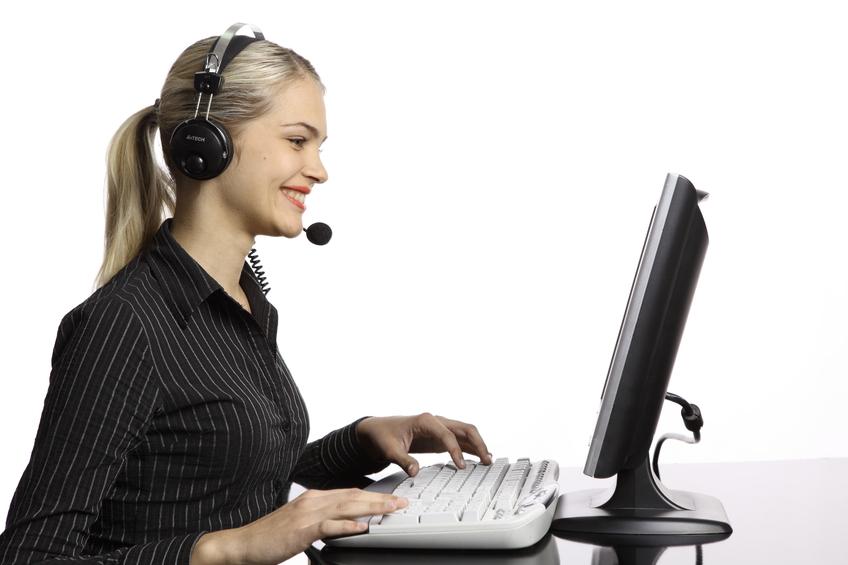 Améliorer votre service client