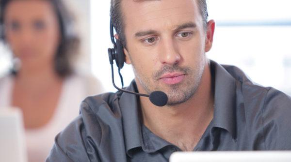 Formation conseiller clientèle : les clés pour acquérir les qualités nécessaires à la profession
