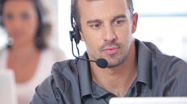 formation conseiller clientèle