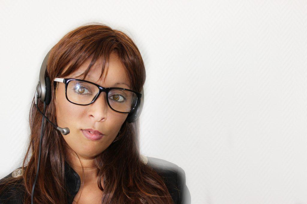 Teleconseil avantages de la formation comportementale