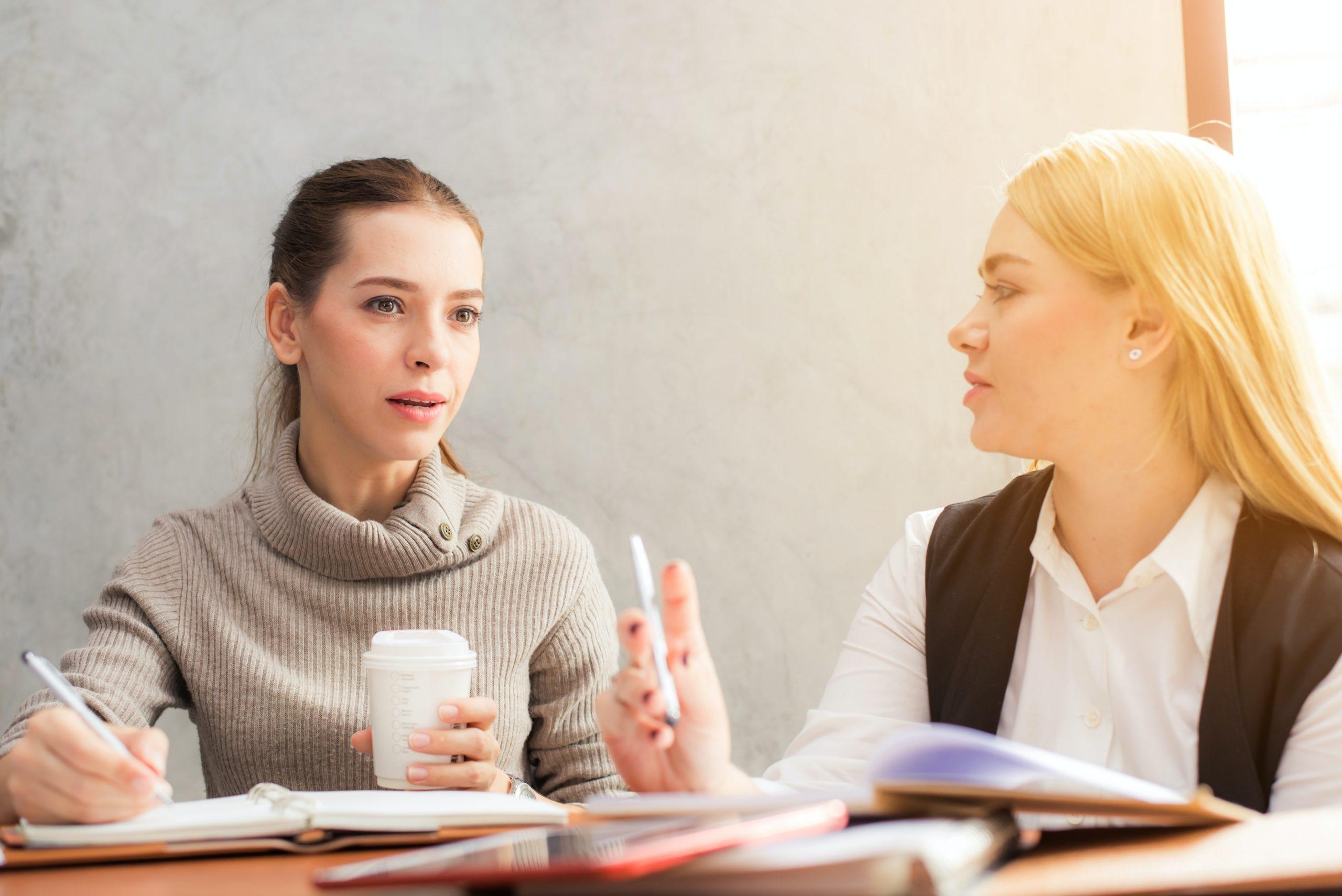 formation relation client empathie
